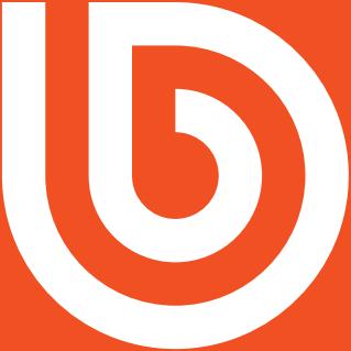 Logo Bouwdrogers